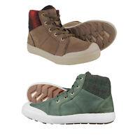 Keen Elena Mid W Damen Winterschuhe Wintersneaker Winter-Sneaker Schuhe NEU
