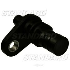 Engine Crankshaft Position Sensor Standard PC1078 fits 13-15 Volvo S60 2.5L-L5