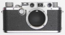 Leica IIIF,3F   #620861