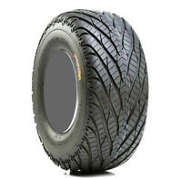 GBC Afterburn Street Force 25x10-12 ATV Tire 25x10x12 25-10-12