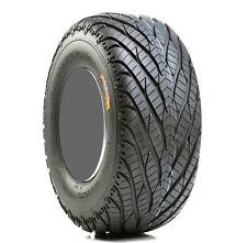 GBC Afterburn Street Force 25x10-12 ATV Tire 25x10x12 25-10-12