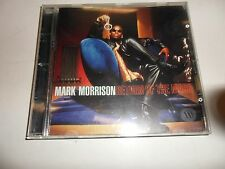CD  Morrison Mark - Return of the Mack