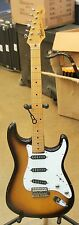 Vintage Tokai TST-56 1985 2 Tone Sunburst Guitar!