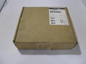 IBM USB Conversion Option 39M2895 39M2899 with 4x 39M2892