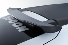 SPOON ROOF SPOILER FRP For HONDA CIVIC FK7 68800-FK7-000