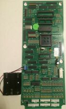 Brand New WPC-S Security MPU board with ASIC for Bally/Williams Pinball machines