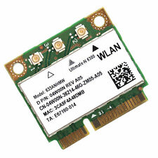 Wireless Network Card Dual Band PCI-E WiFi Adapter For Acer ASUS Dell Samsung