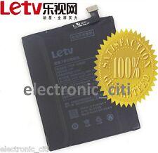 Original LT55B 3000mAh Battery For LeTV LeEco Le 1 X600 Smartphone