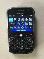 BlackBerry 9000 Smartphone