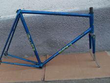 Vintage Gitane Tour de France frame Reynolds 531 Rennrad Rahmen