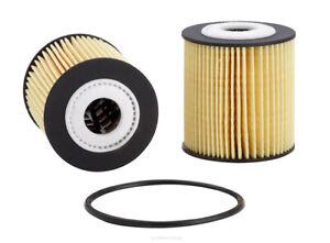 Ryco Oil Filter R2663P fits MINI Cooper Works JCW 1.6 (R55), JCW 1.6 (R56), J...
