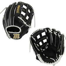 """Marucci Palmetto Series 12.5"""" Adult Outfield Fastpitch Softball Glove MFGPL125FP"""