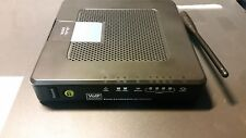 CISCO ATA Linksys WRP400 2 port phone adapter + wifi router in one device!!!