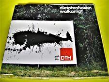 DIE TOTEN HOSEN - WALKAMPF | Maxi Single CD Shop 111austria