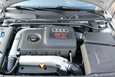Audi S3 TT Seat Leon Cupra R 1.8T 20V Motor BAM 224PS 165KW Engine Moteur