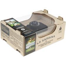 Lomography LA SARDINA 8 Ball Camera