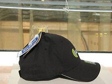 Hat cap baseball golf bamboo charcoal anti bacterie deodorant Quick dry new rare