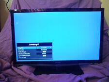 TOSHIBA TV 26EL933G - 26 Zoll LCD Fernseher 66 cm, mit FB