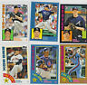 2019 Topps Series 2 S2 1984 Inserts (All Star & Reg) some Parallels YOU PICK