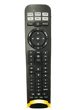 Bose Remote for Cinemate Series Gs I Ii/Solo 15 home theater speaker systems