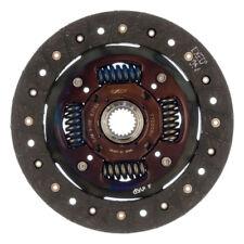 Clutch Friction Disc-Mark II, Eng Code: 8R Exedy TYD008U