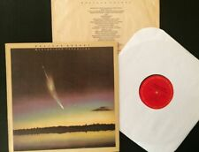 Weather Report, 1974, :Mysterious Traveller, Columbia, VG+