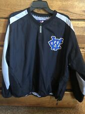 Windy City Windy City Thunderbolts jacket sz large.Condition is excellent