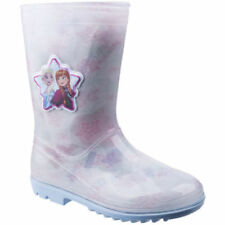 e3299551705 Elsa Shoes for Girls for sale