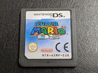Super Mario 64 DS | Nintendo DS | Cart Only | EUR