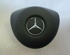 Mercedes Benz W213 C238 & Other Steering Wheel Airbag E300-E550 Oem Non-Sport