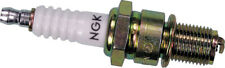 NGK REGULAR PLUG - CR7HSA / 4549 - YAMAHA RAPTOR YFM50 04-08