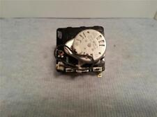 NEW KENMORE DRYER TIMER, 687929, (XX092A),