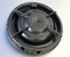 Volvo C70 S70 V70 Left & Right Low Beam Headlight Bulb Access Cover OEM 145222