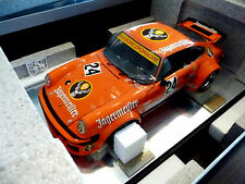 1:12 Tamiya Porsche 934 RSR Turbo Jägermeister  NEU NEW