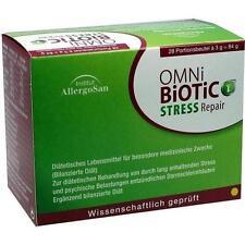 OMNI BiOTiC Stress Repair Pulver 28X3 g PZN 8837594