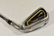 Nike SQ 9 Single Iron Right Speedstep SL Superlight Stiff Steel # 74662