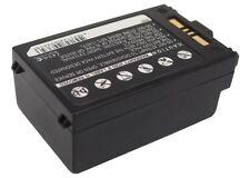 Replacement 3800mAh Symbol MC70 MC7004 MC7090 Battery 82-71364-01 BTRY-MC70EAB02