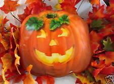 Halloween Tableware Serving Bowl Candy Dish American Greetings