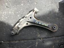 2000 CHEVY MALIBU GRAND AM  LEFT LOWER ARM A-ARM