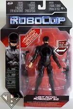 """ROBOCOP 3.0 Robocop 2014 Movie 6"""" inch Light-Up Action Figure Jada Toys 2013"""