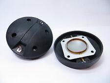 Diaphragm kompatibel Mackie SRM 350 Serie