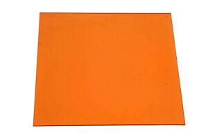 Van Diemen 6.6 x 6.6 inch Resin Filter 85 Unboxed