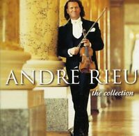 Andre Rieu - The Collection (NEW CD)