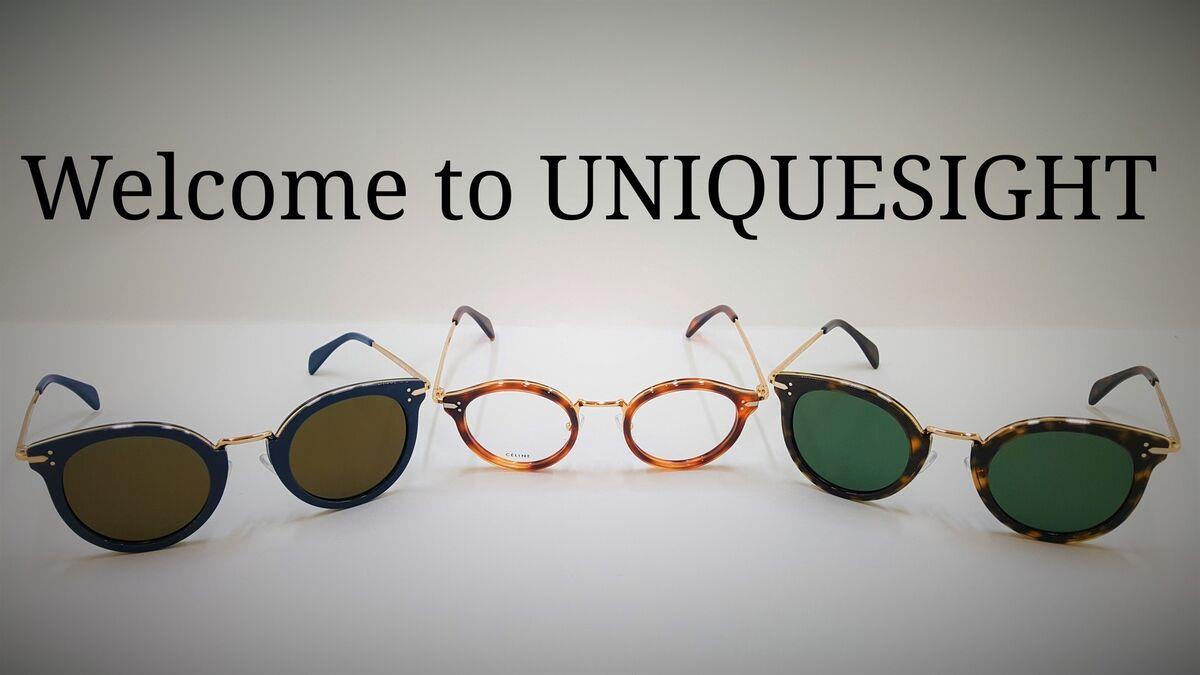 Uniquesight Eyewear