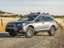 Mounting Hardware Lift Kits & Parts for Subaru Outback for