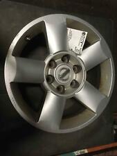 04 05 06 07 08 09 10 Nissan Armada Wheel