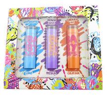 Maybelline Baby Lips Balsamo Labbra 3PC Gift Set
