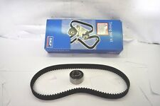 NEW SKF Timing Belt Kit for KIA RIO SEPHIA AVELLA PRIDE MAZDA 121 DEMIO 323 SALE