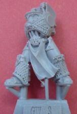 FORGEWORLD Horus ALPHA LEGION Lernaean Terminators TORSO & LEGS (C) - Bits