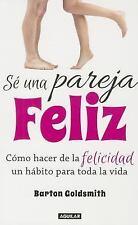 Se una pareja feliz (Spanish Edition)-ExLibrary